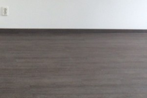 Langster plank de pvc vloeren specialist mflor langster plank